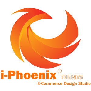 Iphoenix Themes